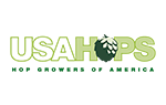 HGA Hop Growers of America