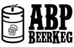 Abp Beerkeg