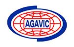 Agavic