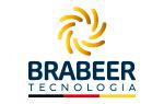 Brabeer