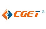 Cget