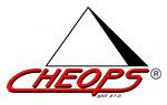 CHEOPS spol. s r.o.