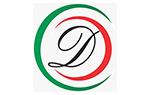 Damerlin