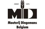 Dingemans Belgium