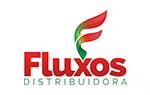 Fluxos Distribuidora