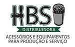 HBS Distribuidora