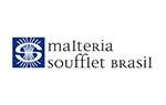 Malteria Soufflet Brasil