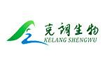 Shandong Kelang