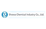 Showa Chemical Industry Co, Ltd.